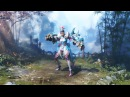 Lost Ark Gameplay - All Classes