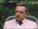 Дядя Ваня. Сцены из деревенской жизни. (1986).