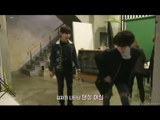 【2016 bts live 'hyyh on stage : epilogue dvd 】 preview #1