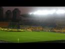 Кайсар - Кайрат Алматы орталык стадионы