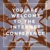 Интернет-конференция