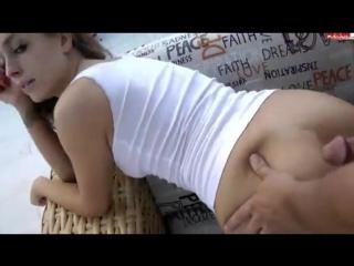 Внезаптный секс видео фото 742-274