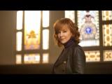 Reba McEntire - Back To God (2017)