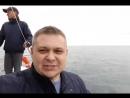 ⛵ Морская прогулка! 👍