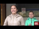 Единый час духовности Голубь Мира в Краснотурьинске 21.09.17