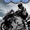 Prostobike Moto/Мото