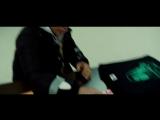 Рестлер  The Wrestler (2008)