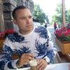 Alexander Shunyaev