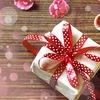 PS-Podarki.ru - Счастье дарить подарки!