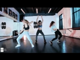 Spice - Siddung | Daria Pavlenko (Ria Killacrew) [vk.com/reggaetondhqtwerk]