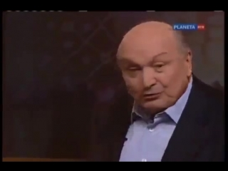 МРАЗЬ - ДЕЖУРНАЯ ПО СТРАНЕ.