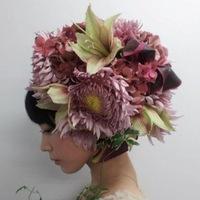 Зеленая-Лавка Цветочно