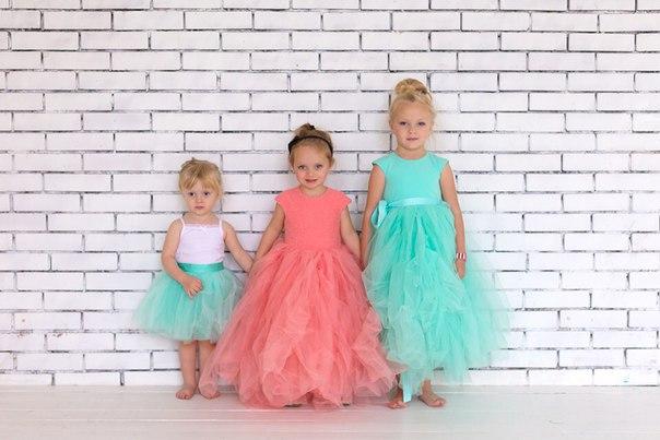 Прокат детских платьев в спб фрунзенский район