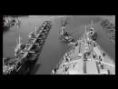 Великая война 13 серия Война на море