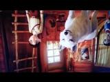 My Video 1 Kathrine-Isabelle Rosie De La Fleure Valencia Ficroy