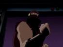 The Batman Бэтмен 2004 2008 Пятый сезон 3 серия