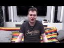 Хованский-да вы что ебанулись чтоли(Вставки для видео)