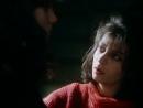 ◄Vlci bouda(1986)Турбаза «Волчья»*реж.Вера Хитилова