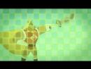 Дофус Сокровища Керуба 49 серия Желевизор 2013 1080р