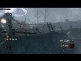COD: Black Ops 2 (