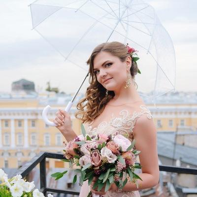 Елена Сибирева