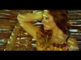 Luar - Gjithmone (Gon Haziri Remix)