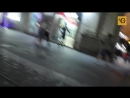 Terzi - il giornale - Viaggio nella Capitale delle violenze - 1442549