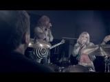 Катерина Голицына - Как ты там (видеоклип) - 720P HD