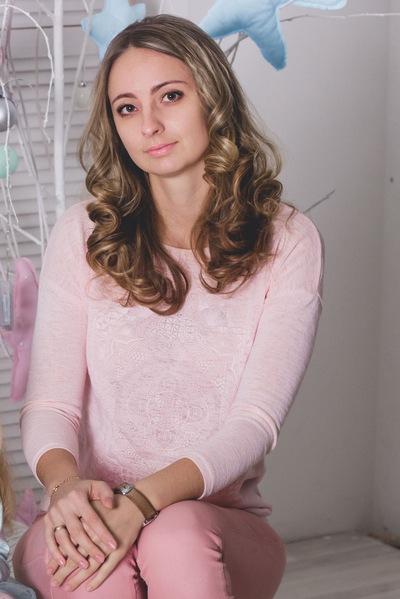 Юлия Юстина