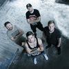 ☆Chumahod Ryazan punk-rock band☆