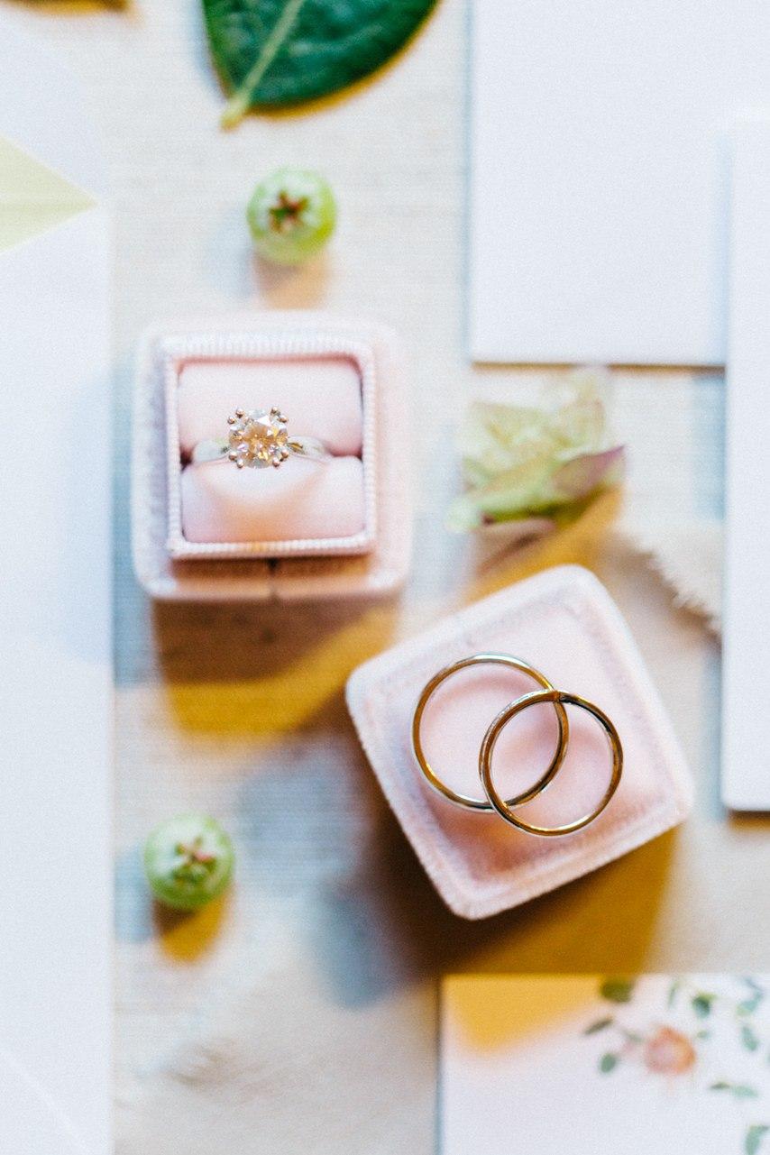 rEyqnASLVCI - Свадьба Хэнди и Ху Ли (25 фото)