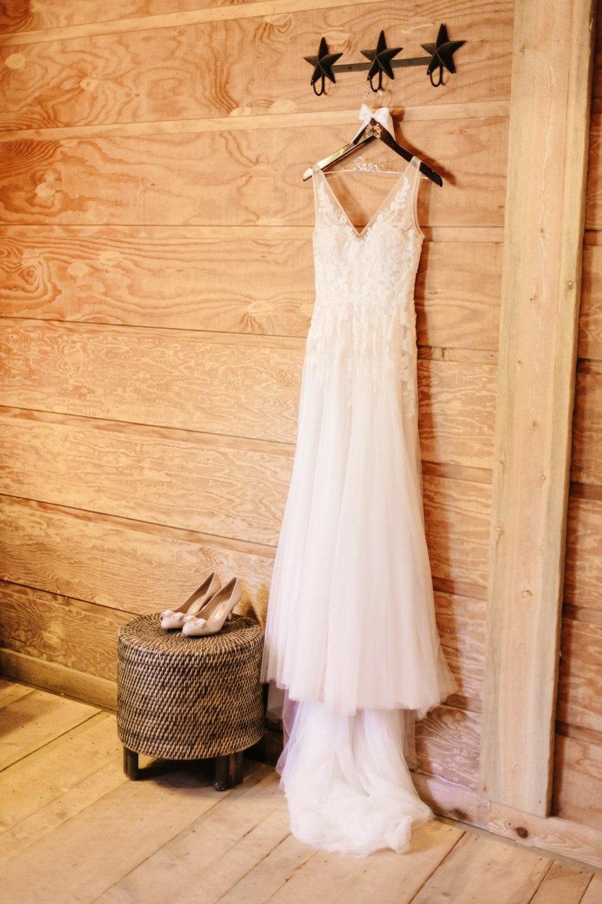 l6VExcTKvEI - Свадьба Хэнди и Ху Ли (25 фото)