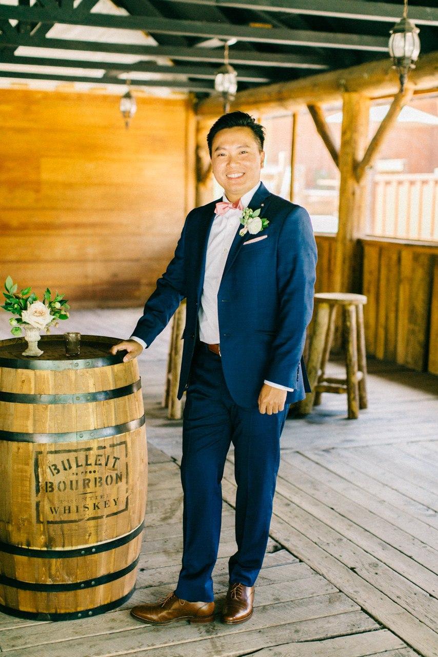 w0JBXk5ifDA - Свадьба Хэнди и Ху Ли (25 фото)