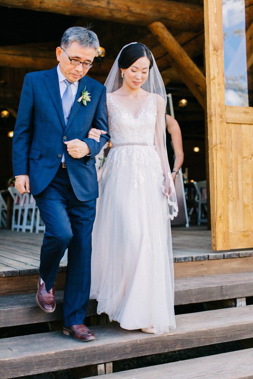 cL8 iDV D0 - Свадьба Хэнди и Ху Ли (25 фото)
