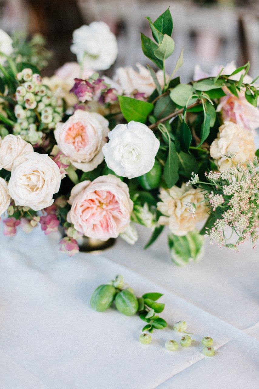 a7bsLqcBcn8 - Свадьба Хэнди и Ху Ли (25 фото)
