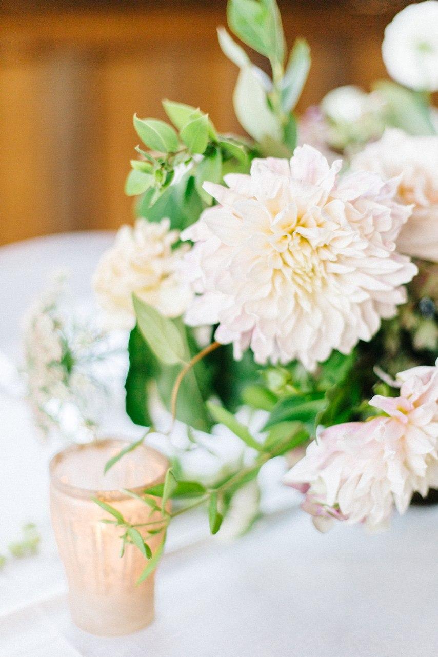 4rkaOmCTGB0 - Свадьба Хэнди и Ху Ли (25 фото)