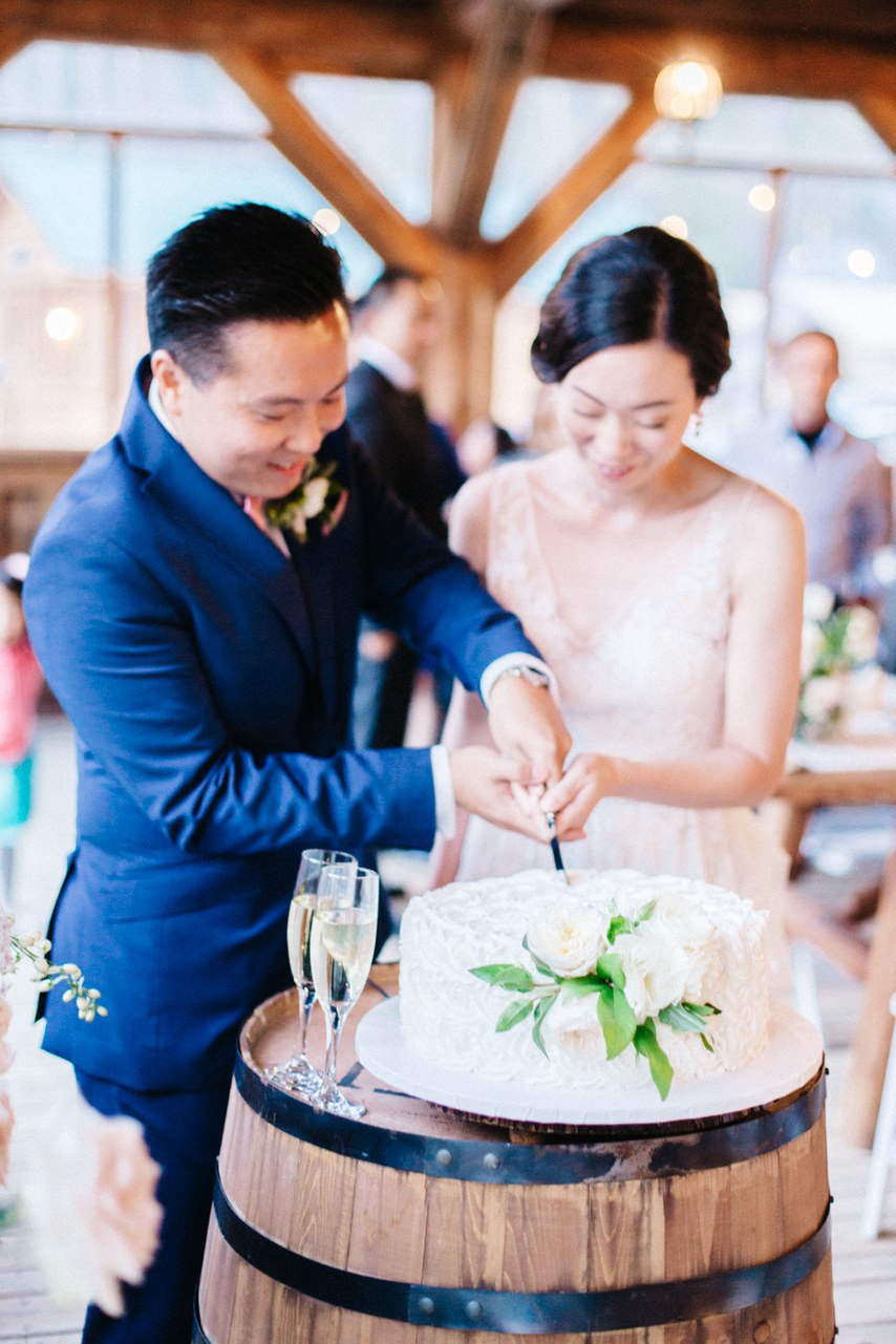 TERyJ0pl2is - Свадьба Хэнди и Ху Ли (25 фото)