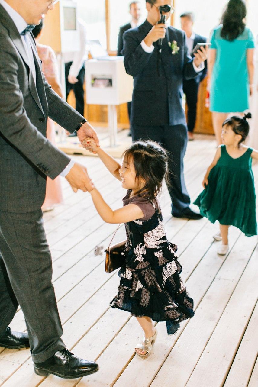 kUaHjufcpFs - Свадьба Хэнди и Ху Ли (25 фото)