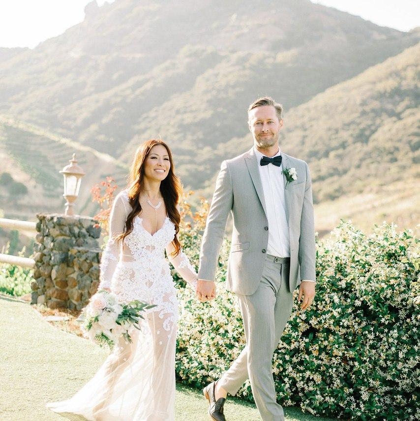 aLqpFvzKmP0 - Богемная свадьба Маркуса и Майли (22 фото)