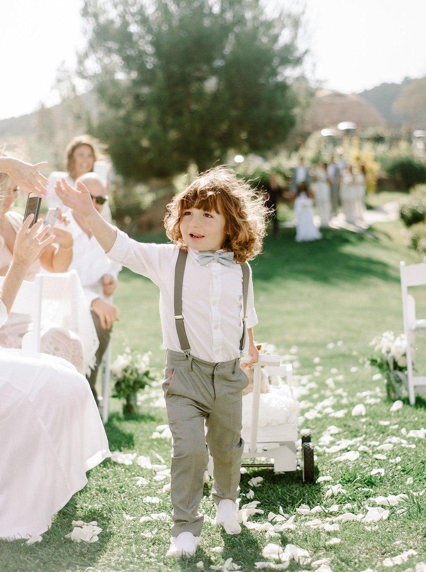 dV6L9uDIVY4 - Богемная свадьба Маркуса и Майли (22 фото)