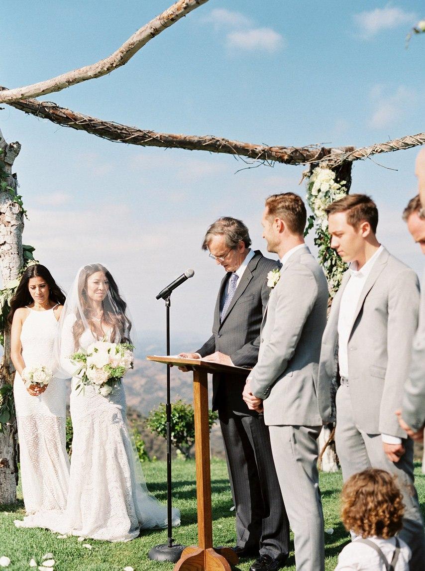 EViemS4f9X8 - Богемная свадьба Маркуса и Майли (22 фото)