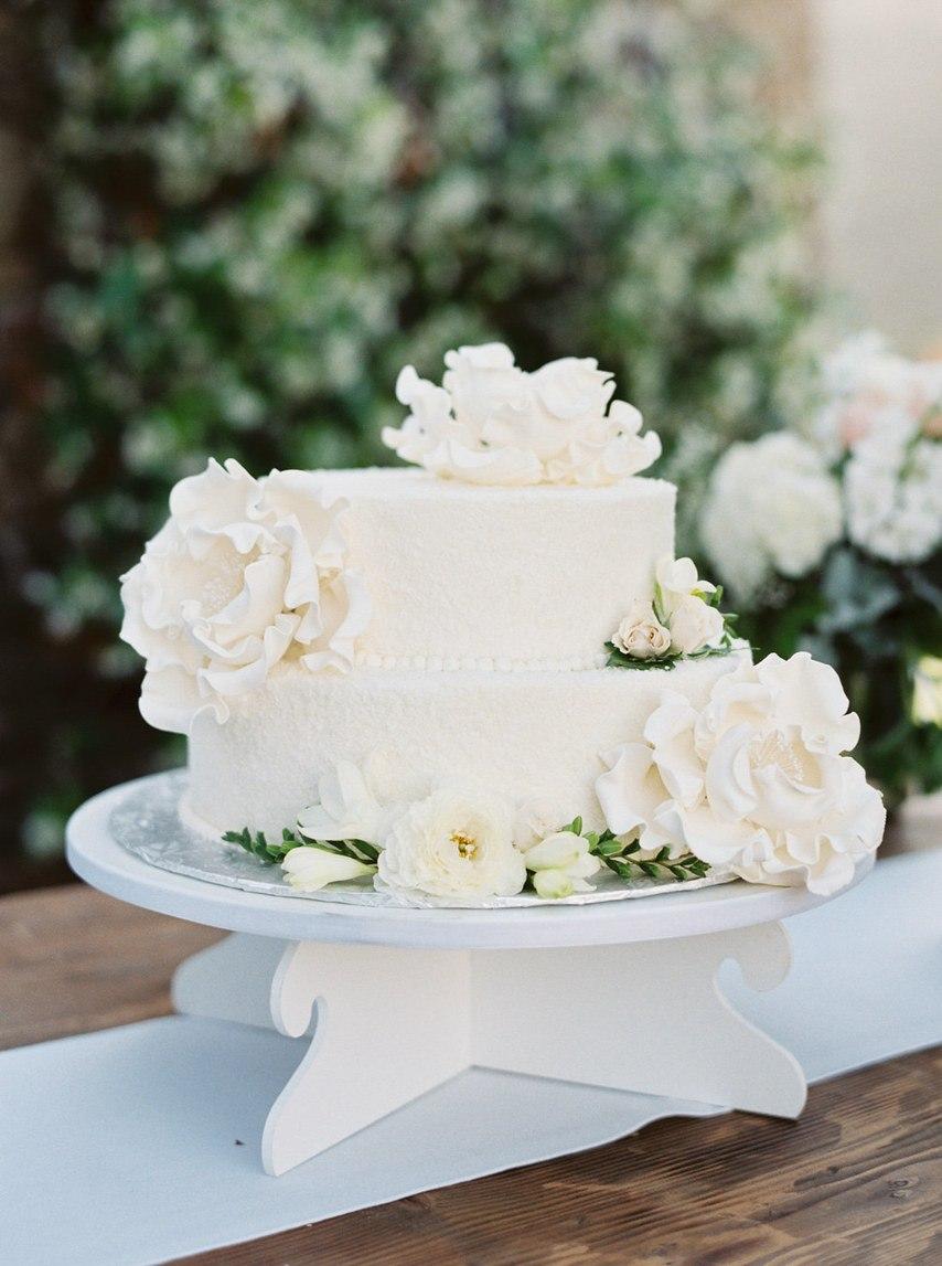 xEUSgAL PbY - Богемная свадьба Маркуса и Майли (22 фото)