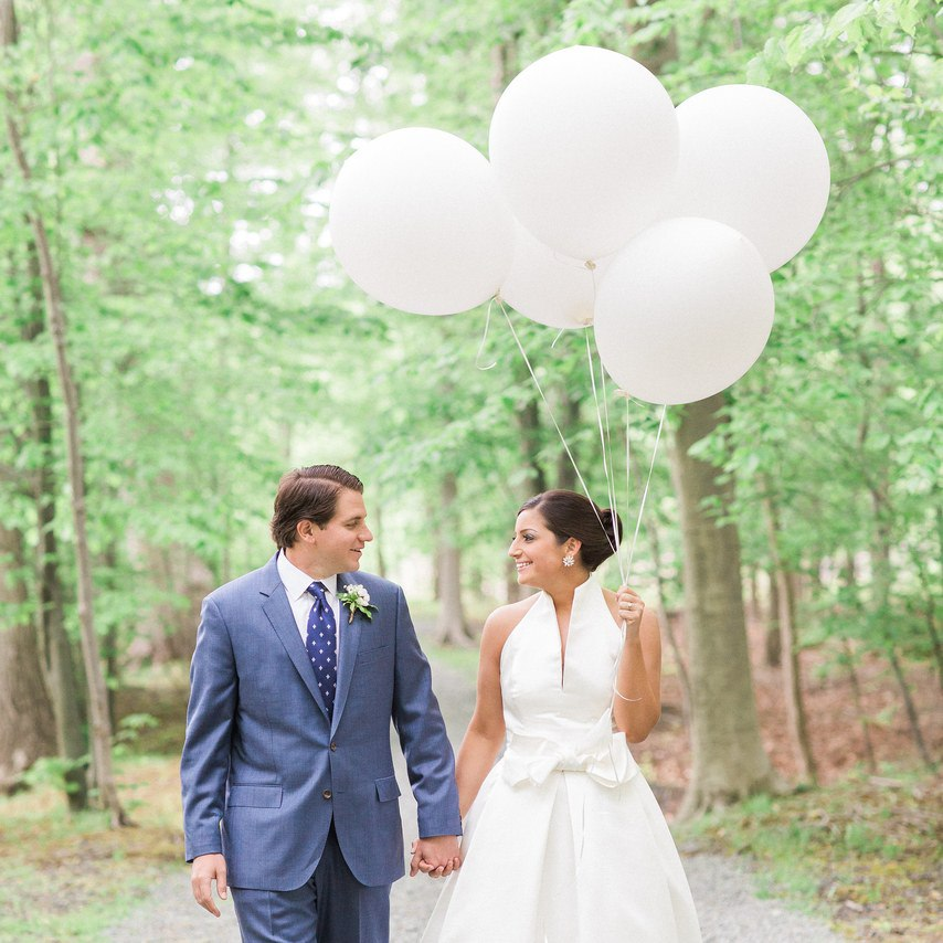 g57KVUFcno8 - Свадьба Томаса и Абигель (25 фото)