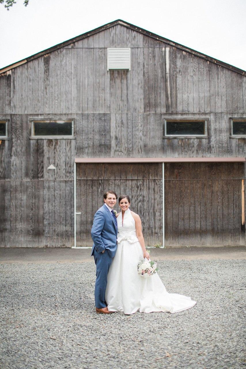 P7UZLjABlkg - Свадьба Томаса и Абигель (25 фото)