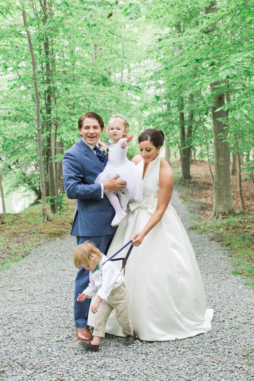 zZpxHnk TYo - Свадьба Томаса и Абигель (25 фото)