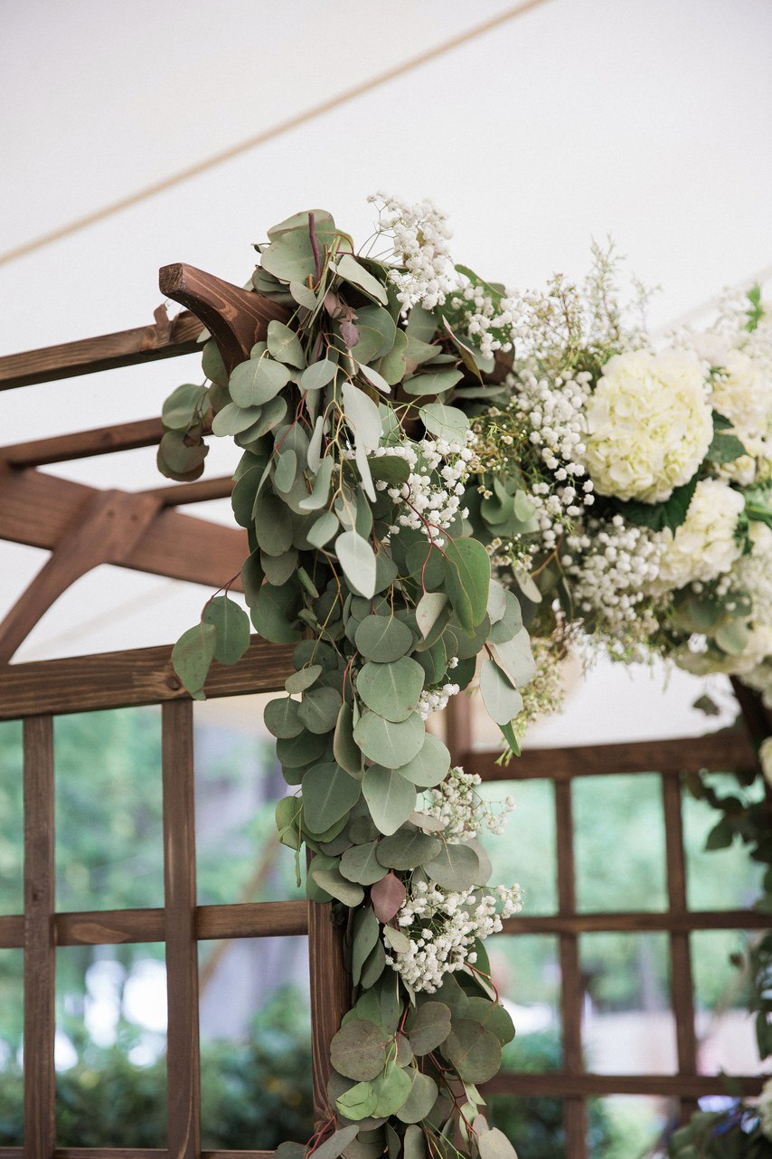 iPb6abHOz0Q - Свадьба Томаса и Абигель (25 фото)