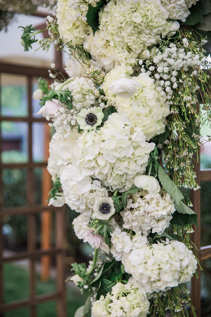 zG2R7moZ5Dg - Свадьба Томаса и Абигель (25 фото)