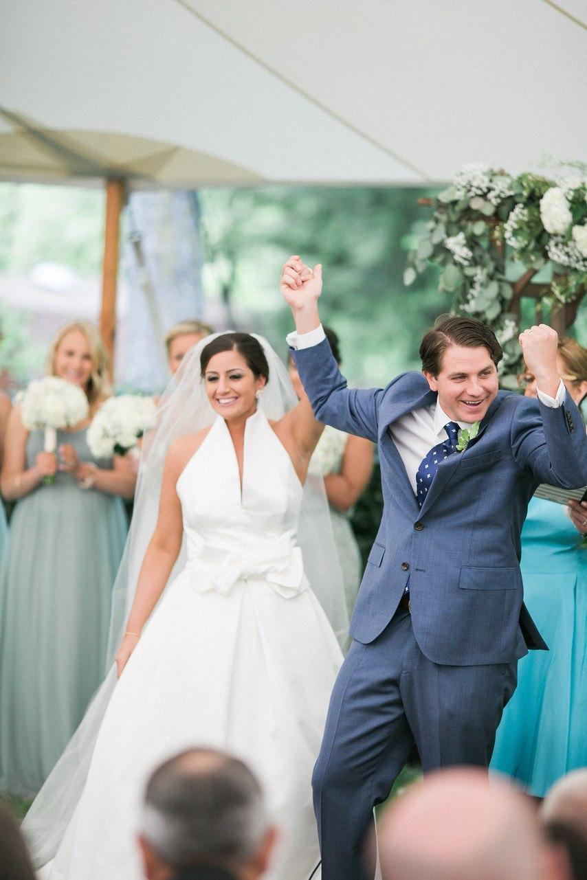 URd2FD GGs0 - Свадьба Томаса и Абигель (25 фото)