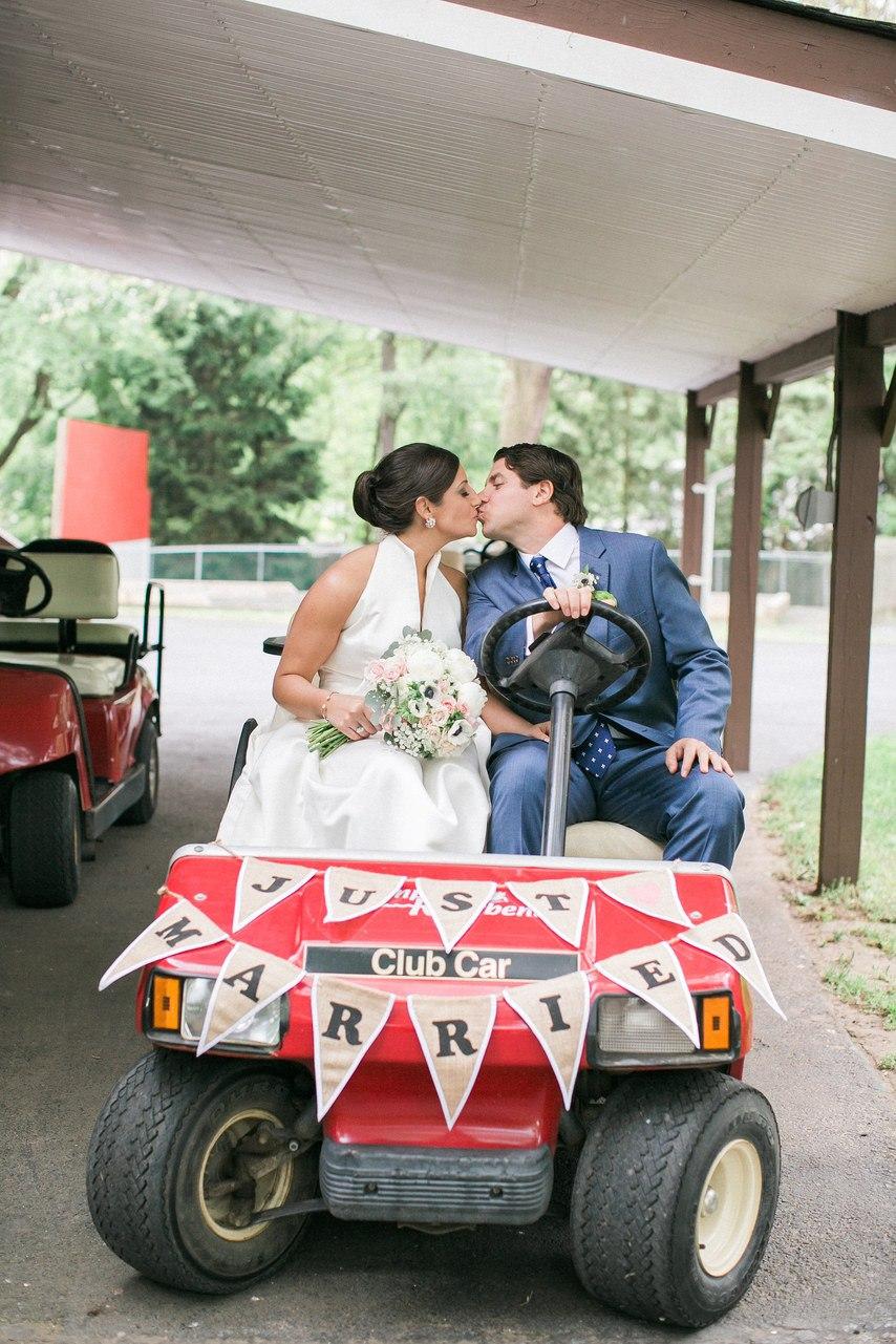 sEckNYo8cq8 - Свадьба Томаса и Абигель (25 фото)