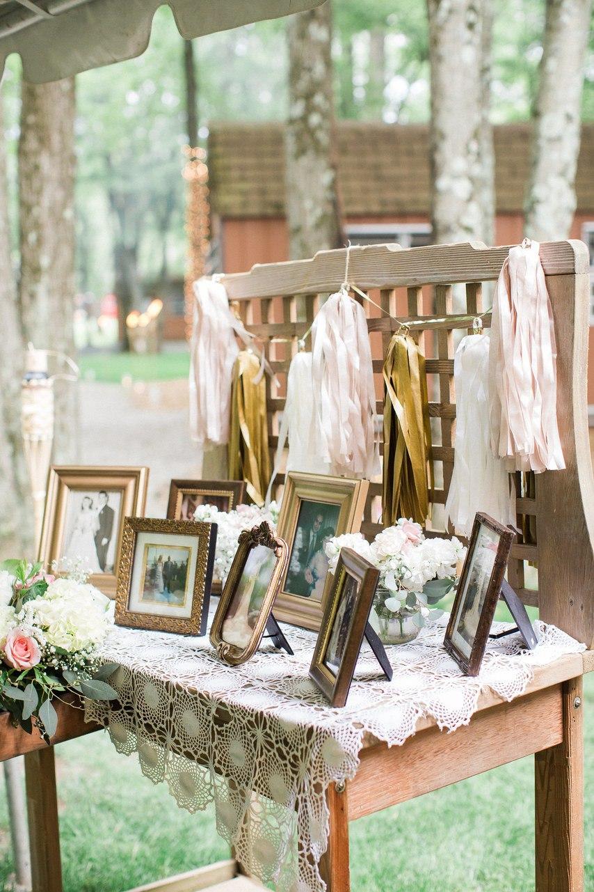 4OPp4xcsZ1E - Свадьба Томаса и Абигель (25 фото)